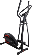 Inshape crosstrainer - CT700