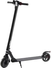 Rawlink el-løbehjul - XZ1200