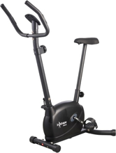 Inshape motionscykel - FB40