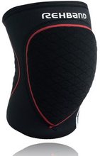 Rx Speed Knee 5 mm
