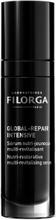 Filorga Global Repair Intensive Serum 30ml