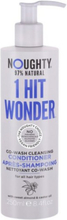 Noughty 1 Hit Wonder Co-Wash Cleansing Conditioner 250ml