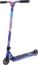 Longway Precinct V1 2K19 Trick Sparkcykel Galaxy