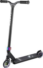 Panda IHC AL-Pro Trick Sparkcykel Rainbow