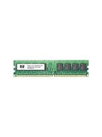 8GB FBD PC2-5300 2x4GB Kit
