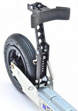 Jenex V2 Aero 150 og 125 Bremse art:B150XL