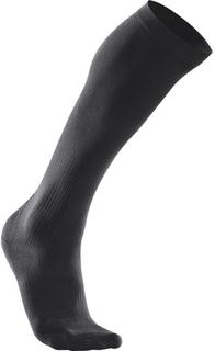 2XU M´s Compression Performance Run Sock - Herr