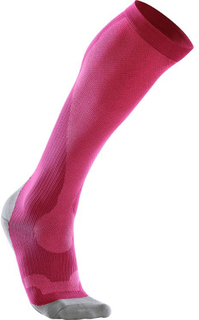 2XU Compression Performance Run Sock - Dam Utförsäljning