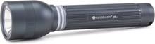 Suprabeam Q5XR Defend Ficklampa