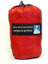 Terra Nova Bothy 2 - Vindsäck