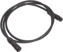 LedX Förlängningskabel 100 cm
