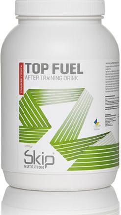 Skip TopFuel Recovery Kosttillskott