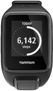 TomTom Runner 2 GPS Watch - Utförsäljning