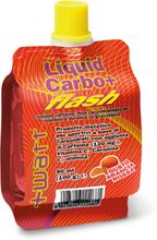 Watt Liquid Carbo+ Flash 80