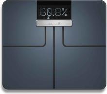 Garmin Index Smart Scale Smart våg