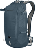 Mammut Lithium Speed 20L Ryggsäck dark chill NOSIZ