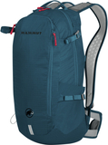 Mammut Lithia Speed Ryggsäck dark pacific NOSIZE