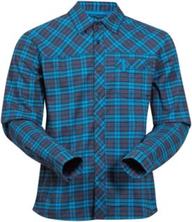 Bergans Granvin Shirt - Skjorta