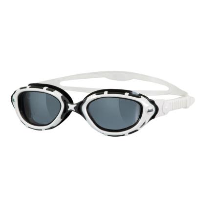 Zoggs Predator Flex Tinted - Simglasögon