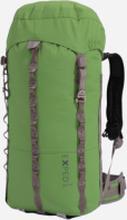 Exped Mountain Pro 30 mossgreen - Ryggsäck