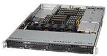 SuperServer 6018R-WTR