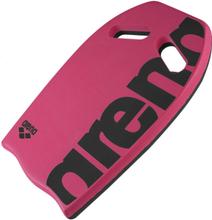 arena Kickboard, pink 2019 Uintivarusteet