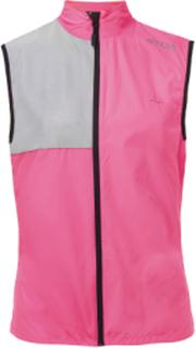 Silva Perform Vest WS-Pink - Utförsäljning