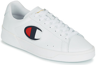 Champion Sneakers M979 LOW Champion