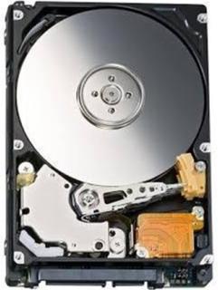Harddisk - Harddisk - 500 GB - 7200 rpm - SATA-300 - cache