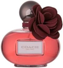 Coach Poppy Wild Flower Eau De Parfum 100 ml (woman)