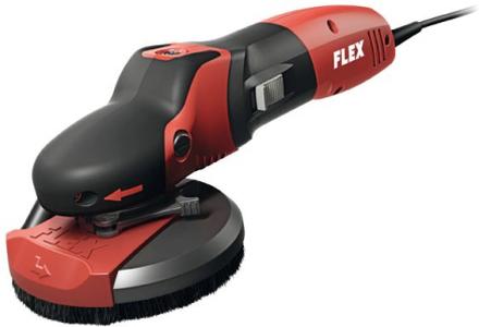 Flex SE 14-2 125 Slipmaskin