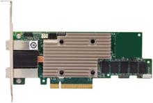 ThinkSystem 930-8e