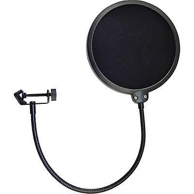 Pop filter Tie Studio Pop skjold Diameter: 150 mm
