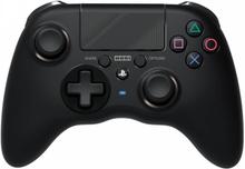 Onyx Wireless Kontroller (PS4)
