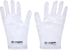 Thomann Cotton Gloves White S/M