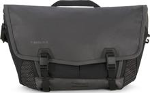 Timbuk2 Especial Messenger Bag L black 2020 Axelremsväskor