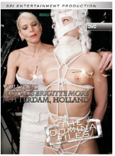 The Domina Files vol.11