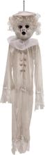 Halloween doll, 90 cm