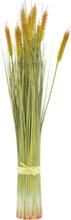 Wheat bunch, artificial, 60cm