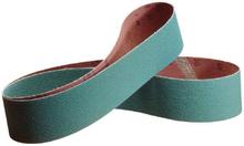 Slipband 10x330 K50 R929