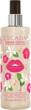 Summer Festival Body Mist Body Mist - 250 ml