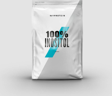 100% Inositol Powder - 500g - Unflavoured