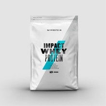 Impact Whey Protein Elite - 2.5kg - Chocolate