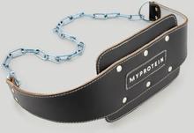 Dipping Belt