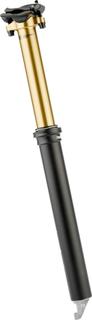 Fox Racing Shox Transfer FS K Sadelstolpe Ø30,9mm 125mm intern 406mm 2019 MTB sadelstolpe