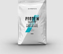 Protein Hot Chocolate - 1000g - Chocolate