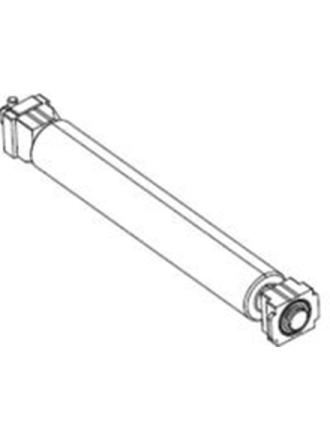 Platen Roller Kit