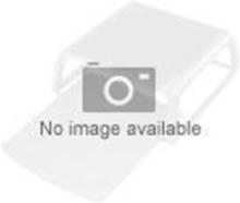 NVIDIA SLI 2-Slot Graphics Connector