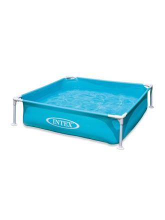 Mini Frame Swimming Pool