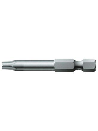 867/4 IP TORX PLUS® Bits